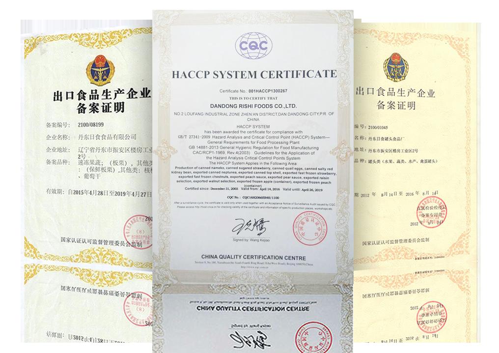证书1.png